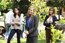Parks-and-recreation-leslie-vs-april featured photo gallery