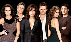 Oth-full-cast-gallery