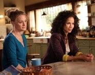 The-Fosters-13-550x440-300x239