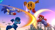 Super-Smash-Bros-Gets-Three-New-Characters-Robin-Lucina-and-Captain-Falcon