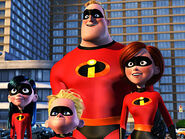 The-incredibles-pixar-family