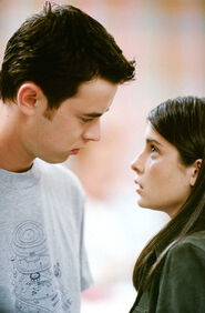 Shiri appleby colin hanks dvdbash