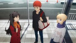 X04-Rin-Shirou-Saber-date