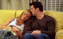 Joey-and-Rachel-joey-and-rachel-29266313-1068-672