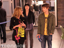 Degrassi-waterfalls-pts-1-and-2-picture-55