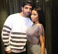 Nicki-minaj-revealed-drake-her-ideal-man