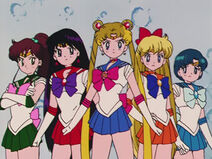 Sailor-Scouts1