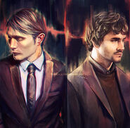 Hannibal by teralilac-d6ch25f