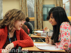 Degrassi-come-as-you-are-pts-1-and-2-picture-12