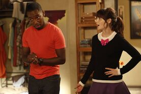 New-GirlWinston-Lamorne-Morris-Jess-Zooey-Deschanel-New-Girl-Halloween-episode