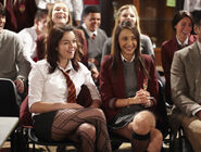 Patricia-joy-house-of-anubis-season-2-28605905-510-385
