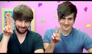 Ian and Anthony 2