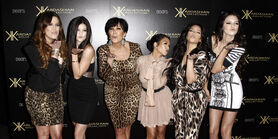 O-THE-KARDASHIANS-facebook
