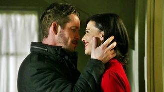 Outlawqueen4