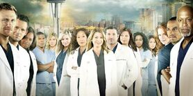 O-GREYS-ANATOMY-facebook
