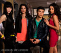 Degrassi-fiona-season12-04.jpg