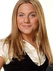 Paige S6