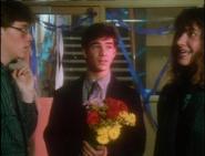 Joey-flowers