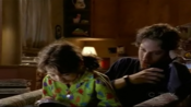Screenshot (330)