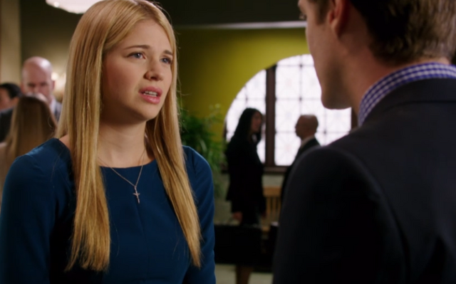 File:Degrassi 1338 Becky.png
