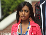Degrassi-rusty-cage-pts-1-and-2-picture-11