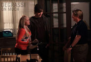 Normal degrassi-episode-five-05