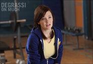 Degrassi-episode-ten-07