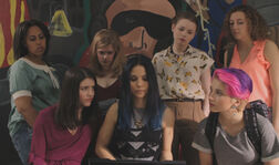 Degrassi-1408-cheerleaders1