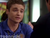 Degrassi-now-or-never-1108-1109-riley-p0w