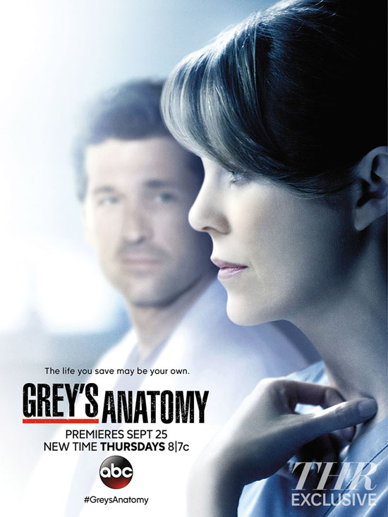 Image - Greys Anatomy Key Art Blog Embed.jpg | Degrassi Wiki ...