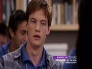 Normal th degrassi s11e33086