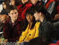 Degrassi-never-ever-pts-1-and-2-picture-2.jpg