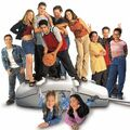 Degrassi Cast Season One.jpg