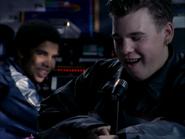 Drake-spinner2