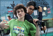 Normal degrassi-episode-two-09