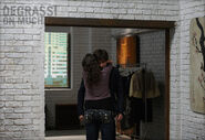 Degrassi-episode-28-02
