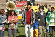 Normal degrassi-episode-seven-10
