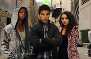 Degrassi-episode-1and2-10