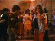 Degrassi Junior High The Big Dance 024