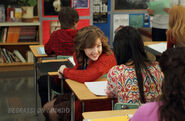 Degrassi-episode-1202-02