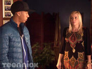 Degrassi-hollaback-girl-part-1-picture-9