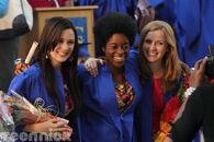 Degrassi-graduation-3