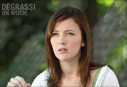 Degrassi-episode-18-10