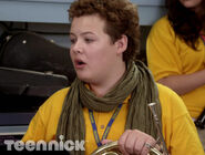 Degrassi-underneath-it-all-part-2-image-3