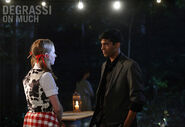 Degrassi-episode-32-08