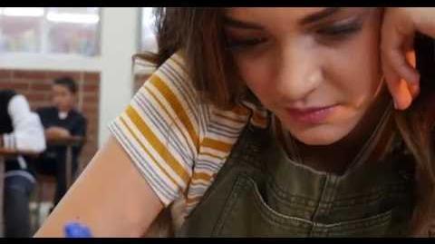 Jacob Sartorius - Sweatshirt (Official Music Video)-0