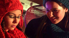 Degrassi-in-the-cold-of-the-night-part-2-full-p83