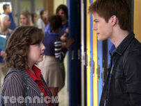 Degrassi-not-ready-to-make-nice-part-2-picture-8