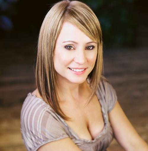Amanda And Rordan Shane: Amanda And Rordan Shane – A Murti Schofield