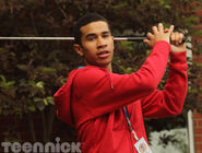 Degrassi-never-ever-pts-1-and-2-picture-8